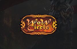 Золото WoWCircle 3.3.5 x5 Альянс